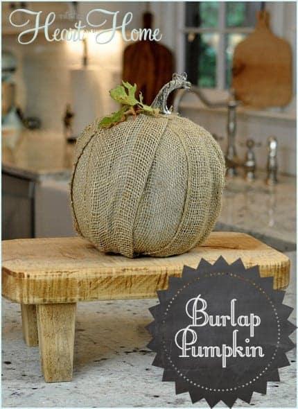 burlap-pumpkins-430x590