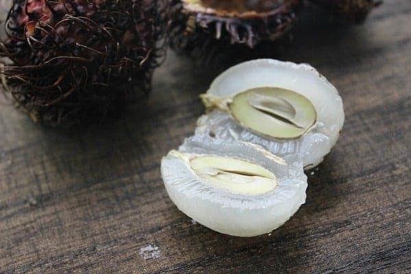 rambutan-3-intentionalhospitality.com