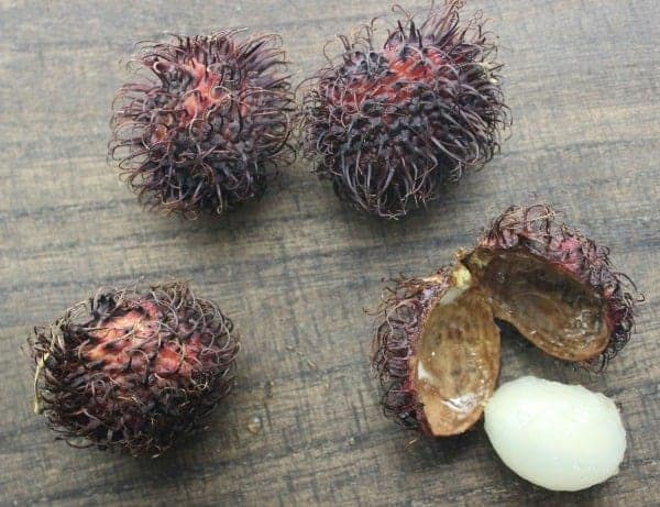 rambutan-intentionalhospitality.com