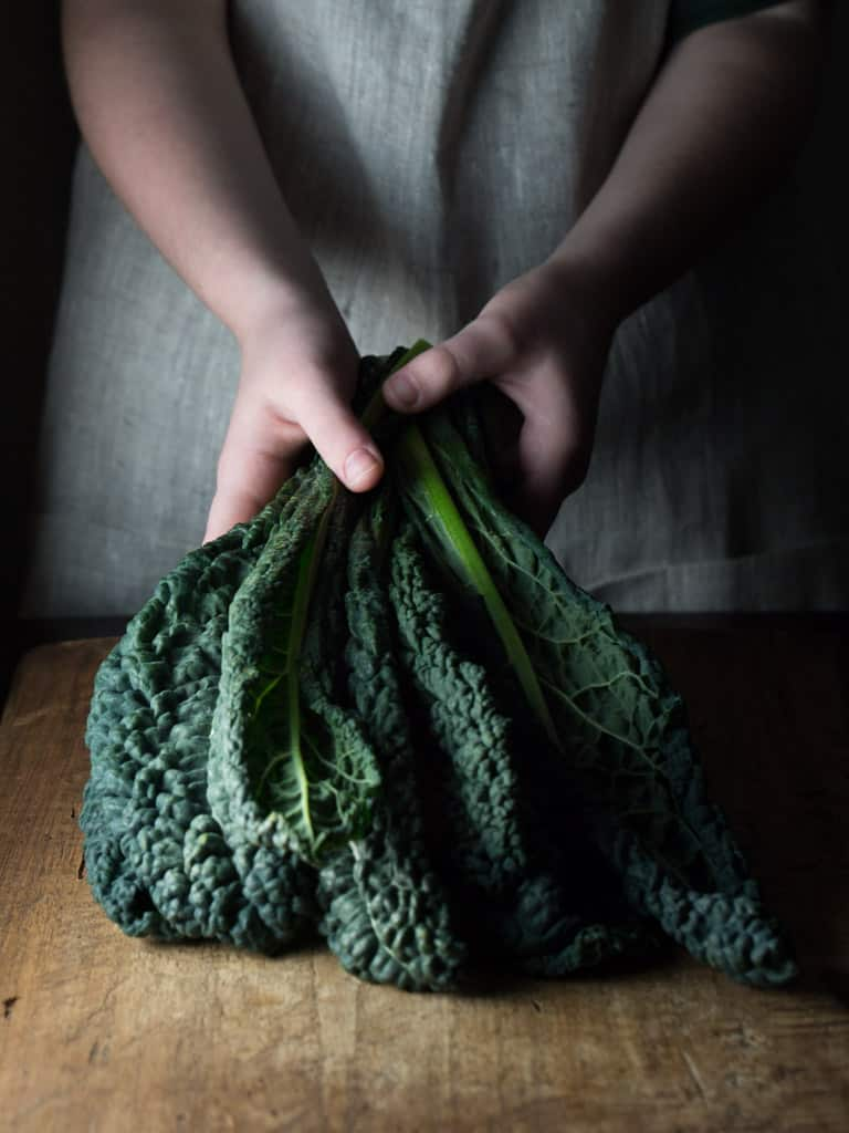 Kale recipes that will inspire you and your family to eat your power greens.