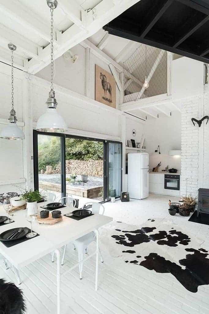Great kitchen rug ideas