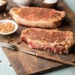 Whip up a batch of Maple BBQ Dry Rub for your next cookout and you find out how the sweetness of maple infused with spicy seasonings will bring your grilling techniques raving reviews from your family and friends.