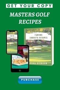 Famous Masters Recipes ebook