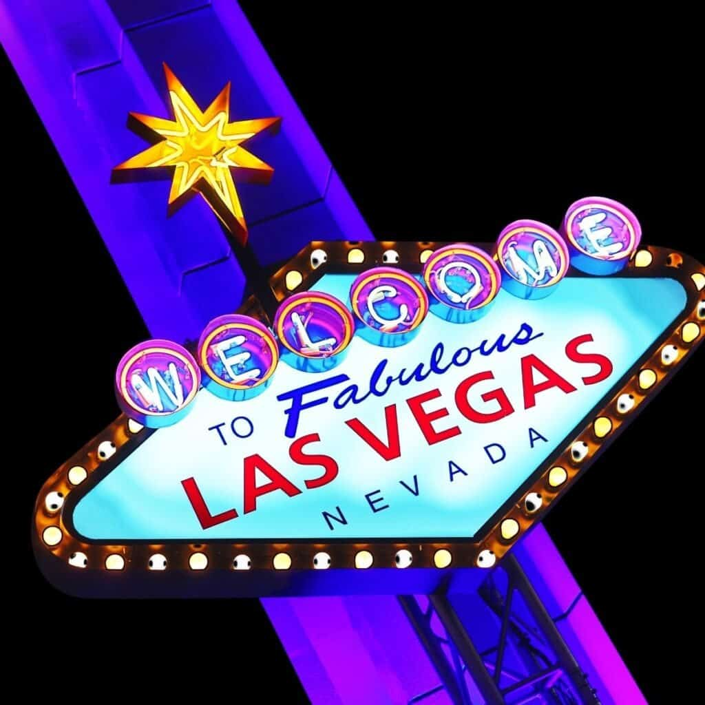 las vegas Best Dress Up Party Themes For Adults