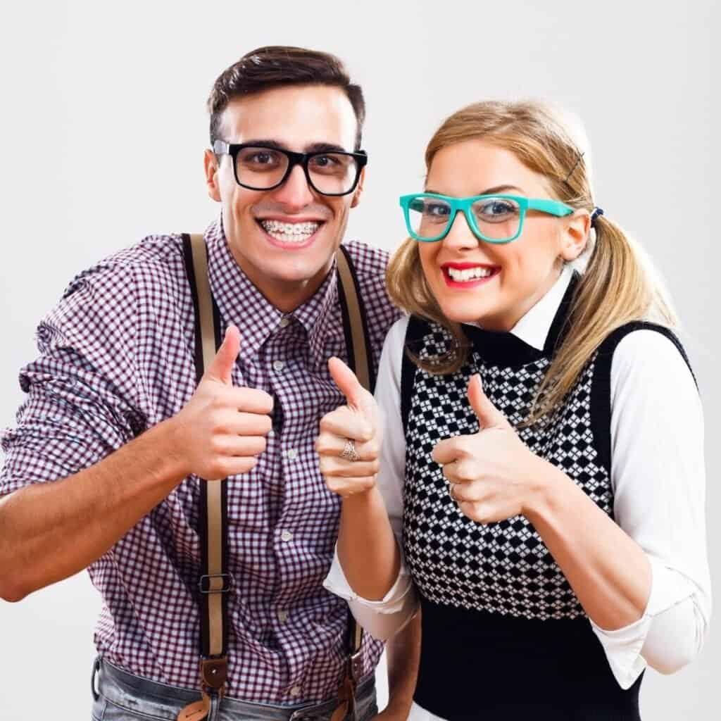 Best Dress Up Party Themes For Adults
