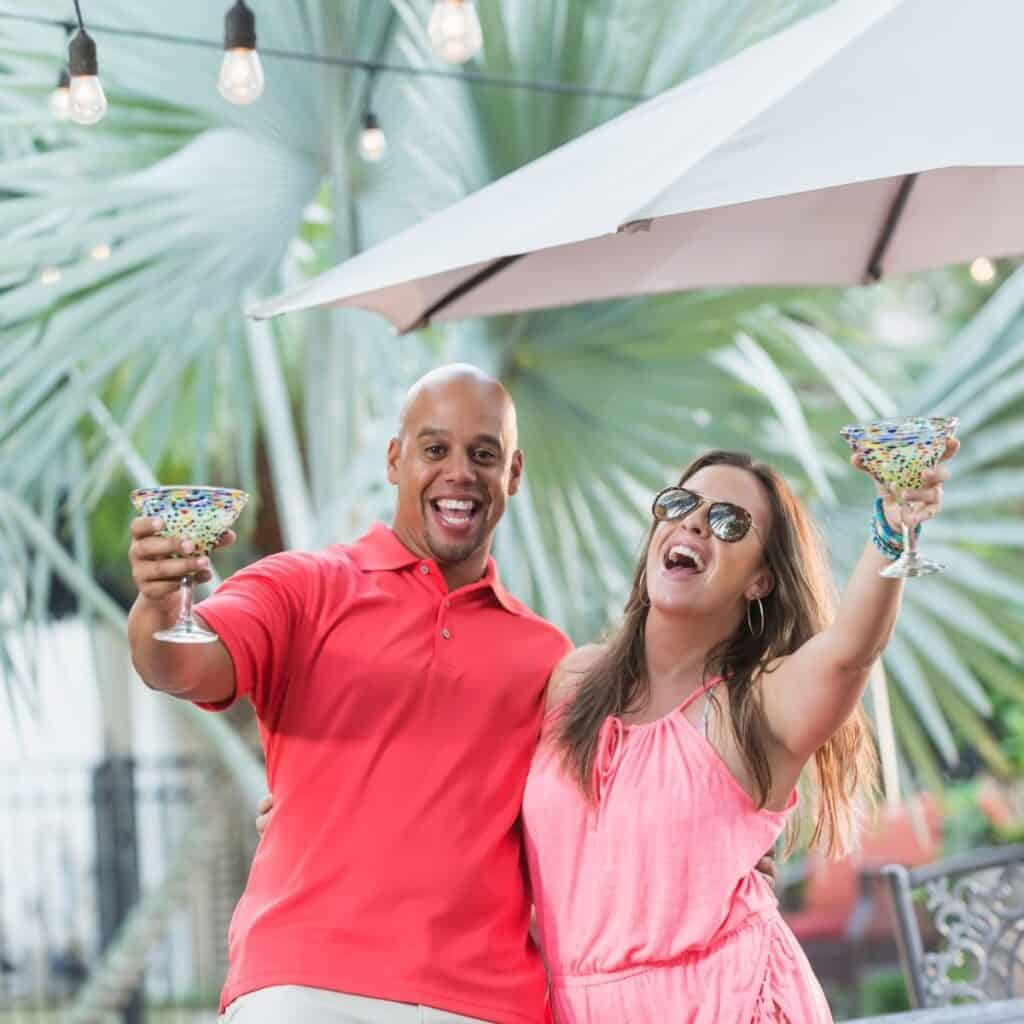 Best Dress Up Party Themes For Adults DRINKS
