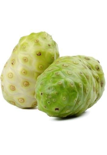 Asian Fruit - noni