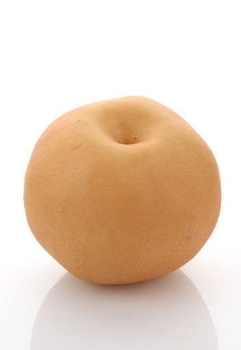 Asian fruits - asian pear