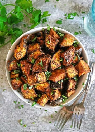 Easy Oven Roasted Fall Vegetables, Best Recipes Ever eggplant