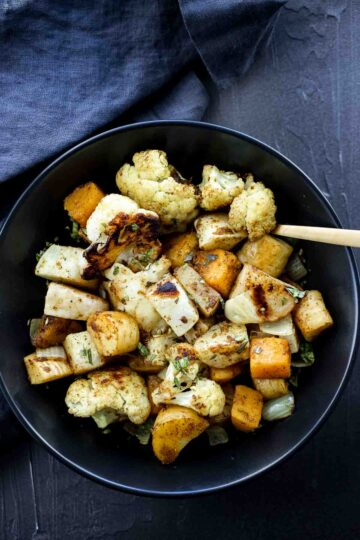 Easy Oven Roasted Fall Vegetables, Best Recipes Ever winter veggies