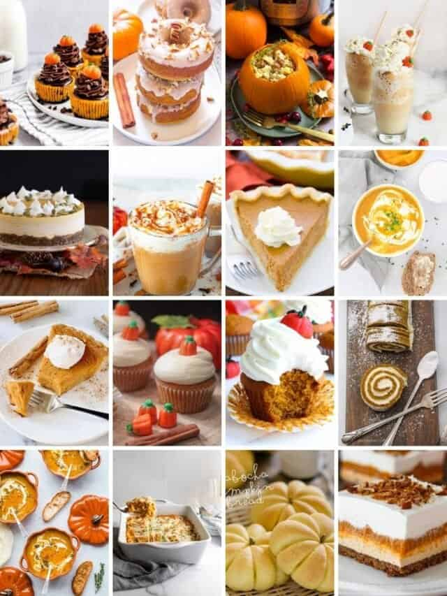 cropped-Best-Fall-Pumpkin-Recipes-900-x-1200-px.jpeg
