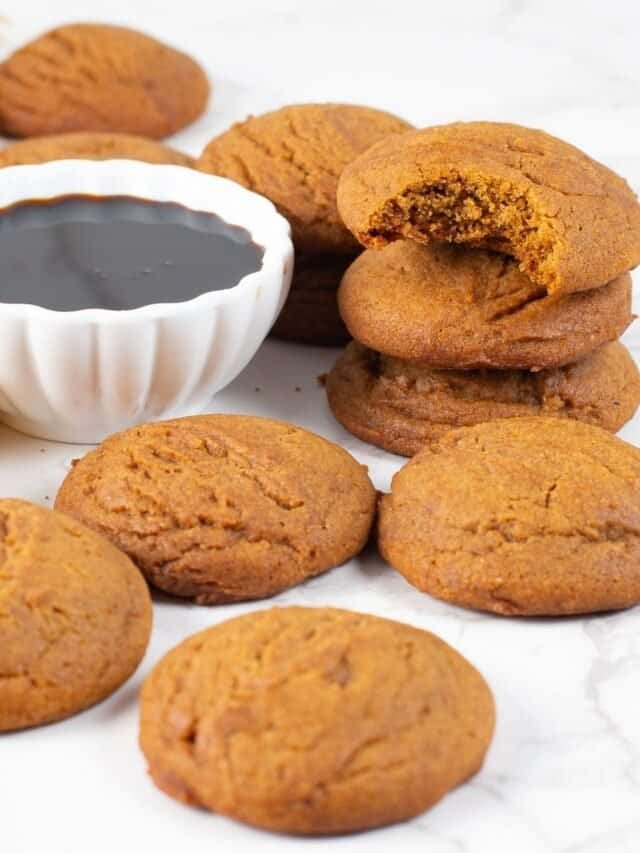 cropped-Soft-and-Chewy-Blackstrap-Molasses-Cookie-Recipe.jpeg