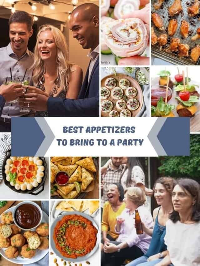 cropped-best-appetizers-to-bring-to-party.jpeg