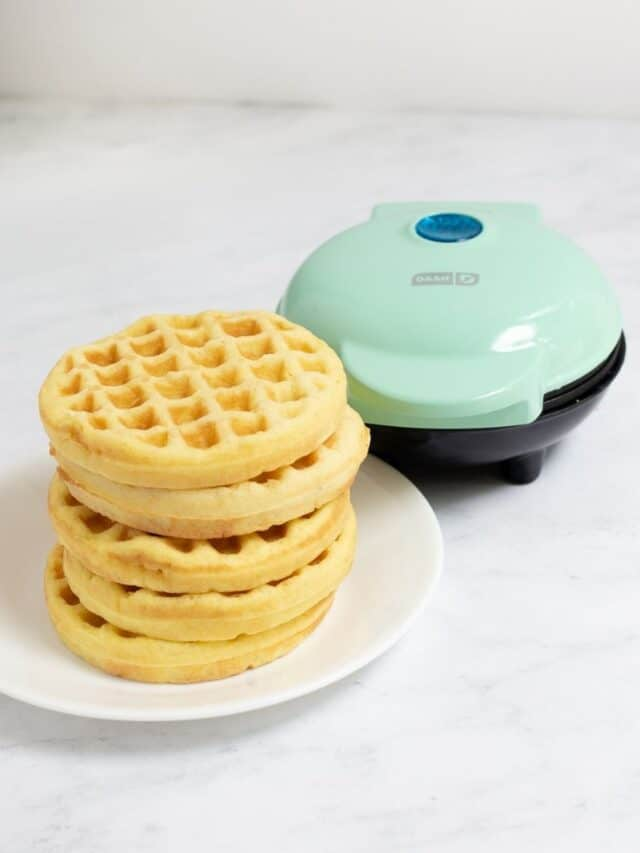 cropped-mini-waffle-maker-recipes.jpeg