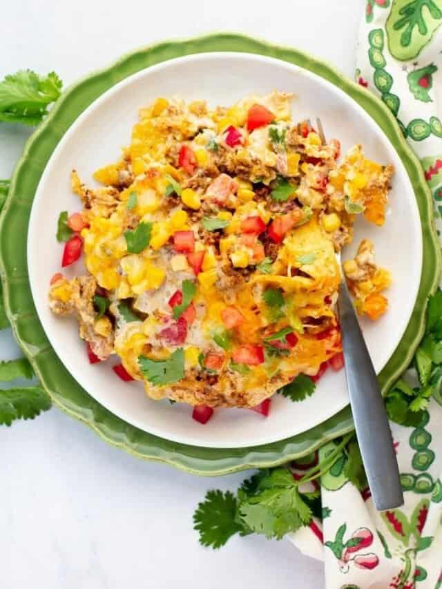cropped-nacho-recipe.jpeg